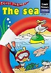 Early Themes The Sea Infant Classes Prim Ed
