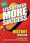 Less Stress More Success History Leaving Cert Gill and MacMillan