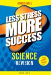Less Stress More Success Junior Cycle Science