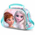 Lunch Bag Disney 3D Frozen 2