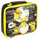 Lunch Bag Pokemon