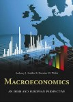 Macroeconomics An Irish and European Perspective Gill and MacMillan