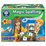 Magic Spelling Orchard Toys