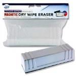 Premier Office Magnetic Whiteboard Eraser