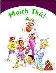 Maith Thu 4 Text for 4th Class Ed Co