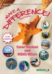 Make A Difference Set of Book and Workbook 3rd Edition Folens