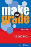 Make that Grade Economics 4th Edition Gill and MacMillan