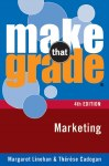 Make That Grade Marketing 4th Edition Gill and MacMillan