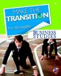 Make the Transition Business for Transition Year Ed Co