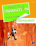 Make the Transition Geography for Transition Year Ed Co