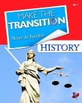 Make the Transition History for Transition Year Ed Co