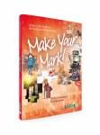 Make Your Mark Junior Cert English Folens