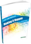 Making It Happen LCVP 2nd Edition Folens