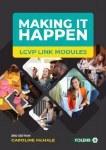 Making It Happen 3rd Edition Leavong Cert LCVP Folens
