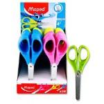 Scissors Maped Essentials 13cm