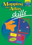 Mapping and Atlas Skills Lower Classes 1st and 2nd Class Prim Ed