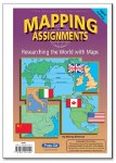 Mapping Assignments Prim Ed 5th and 6th Class Prim Ed