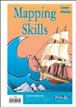 Mapping Skills Lower Classes 1st and 2nd Class Prim Ed