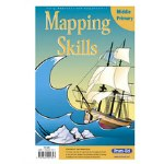 Mapping Skills Middle Classes 3rd and 4th Class Prim Ed