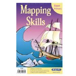 Mapping Skills Upper Classes 5th and 6th Class Prim Ed