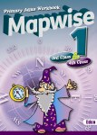 Mapwise 1 3rd and 4th Class Ed Co
