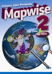 Mapwise 2 5th and 6th Class Ed Co