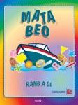 Mata Beo 6 Rang a Se 6th Class Folens