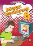 Mata Meabhrach 6