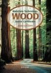 Materials Technology Wood Pack of Book and Workbook Junior Cert Folens