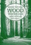Materials Technology Wood Workbook Junior Cert Folens