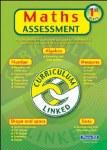 Maths Assessment 1st Class Prim Ed