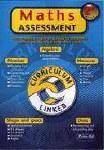 Maths Assessment 2nd Class Prim Ed