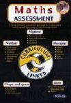 Maths Assessment 5th Class Prim Ed