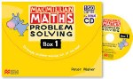 Maths Problem Solving catering for individual differences each card features a challenging extension activity