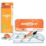 Student Solutions Maths Set Pumpkin