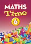 Maths Time 6 Activity Book Sixth Class Ed Co