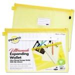 Ultramesh Folder B4+ Premto Yellow Squash