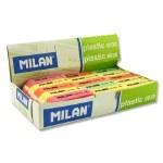 Milan 6030 Eraser