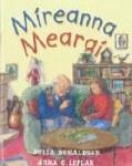 Mireanna Mearai Leimis Le Cheile Series Senior Standards Carroll Education