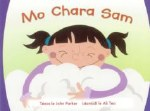 Mo Chara Sam Leimis Le Cheile Series Junior Standards Carroll Education