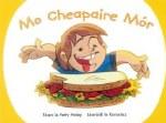 Mo Cheapaire Mor Leimis Le Cheile Series Junior Standards Carroll Education