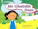 Mo Ghairdin Deas Leimis Le Cheile Series Junior Standards Carroll Education