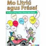 Mo Litriu agus Frasai  Rainbow Education