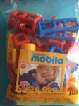 Mobilo Playschool Set
