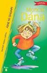 Moncai Dana Book 8 O Brien Press