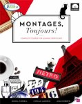Montages Toujours Leaving Cert Gill and MacMillan