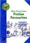 More Sunny Street Fiction Favourites Ed Co
