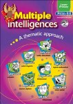Multiple Intelligences Lower Classes 1st and 2nd Class Prim Ed
