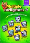 Multiple Intelligences Middle Classes 3rd and 4th Class Prim Ed