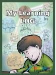 My Learning Log Rainbow Education